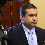 Trayvon Martin Autopsy Doctor Says Prosecutors 'Hoped To Lose' Case Against Zimmerman