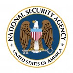 House Democrats Call For Congressional Action To Stop NSA
