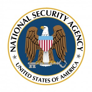 Obama Administration Secretly Got NSA Restrictions Lifted in 2011