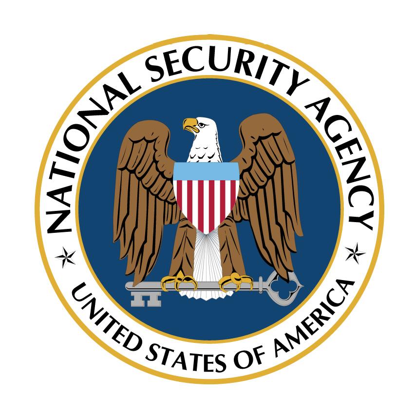 NSA_thumb