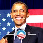 OFA Obama Policy Blitz Scheduled For August