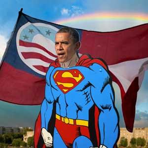 super-obama-man
