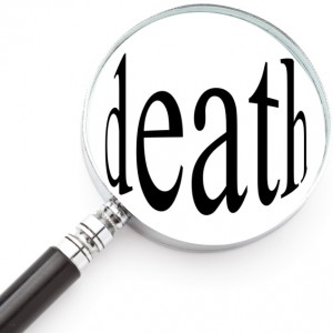 Howard Dean And The Death Panels
