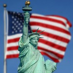 Mishandling The Immigration Reform Debate: A Roundup
