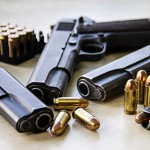 California Legislature Moves Forward With UnConstitutional Bills Regulating Guns And Ammo