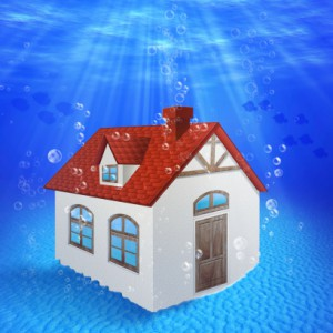 City Ponders Eminent Domain To Justify Mass Buy Of Underwater Home Mortgages