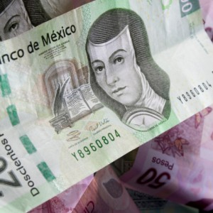 The State Of The State: How Mexico's New Currency Control Laws Will Backfire