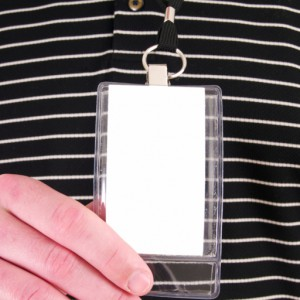 Freedom Prevails As Officials Scrap Texas School System's RFID Student Monitoring Program