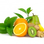 Vitamins And Minerals That Reduce Cancer Risk