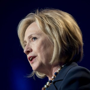 From 'What Difference Does It Make?' To Biggest Regret: Clinton To Rewrite History Ahead Of 2016