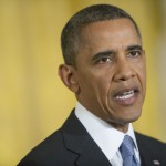 Poll: Almost Nobody Believes Obama's Promise To Reform NSA; Patriot Act