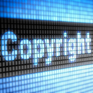 Obama Administration Wants To Make It A Felony To Stream Copyrighted Videos
