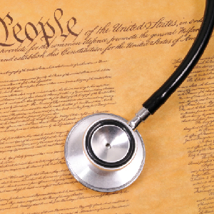 Obamacare Contains Forced Inspection Provision
