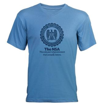 the_nsa_mens_vneck_tshirt
