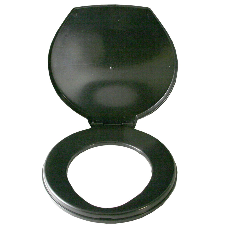 toiletseat0823