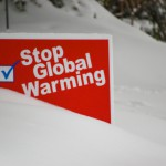 U.N. Panel Will Need Literary License To Spin Climate Change Myth