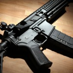 Gun Grabbers Blame The AR-15: Oops! No AR-15 Found, But They Hate Them Anyway