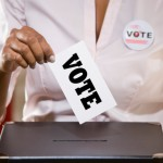 Newspaper: Voter ID Laws Have Positive Effect, If Any, On Minority Turnout