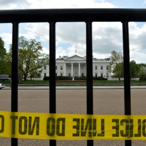 Court Rules White House Visitor Log Exempt From Freedom Of Information Requests