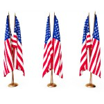 How Much Government Is Good Government? Americans' Opinions Evenly Divided