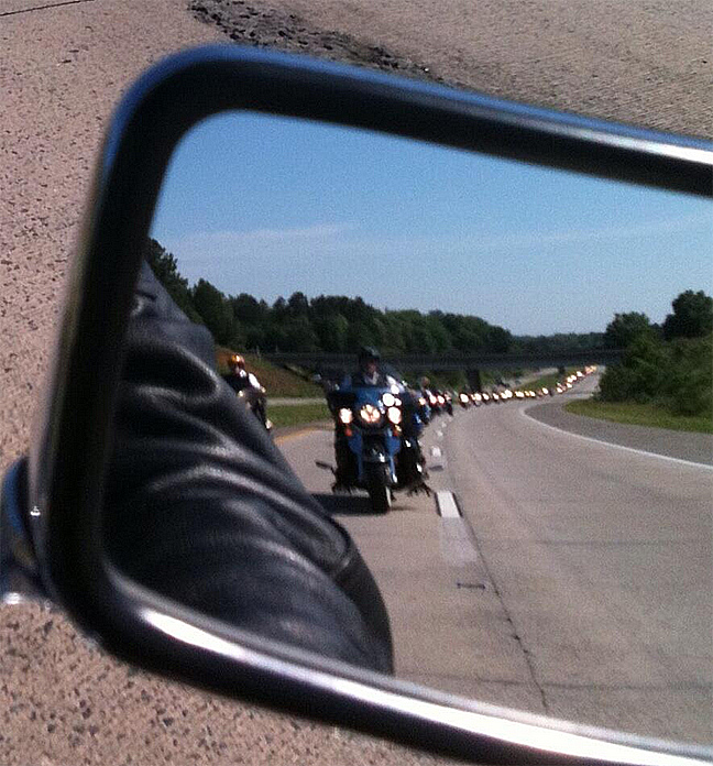bikers file