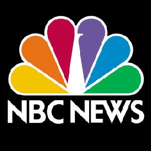 <em>NBC</em> Set To Spend The Week As Obama's Personal Propaganda Machine