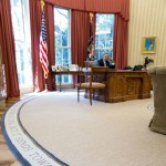 Obama To Make Case For Syrian Intervention From Oval Office