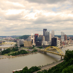Nanny State: Pittsburgh Residents Face Fines For Parking In Their Own Driveways