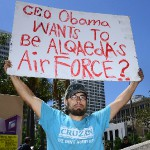 How To Stop Obama's Military Aggression Against Syria