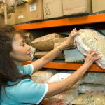 Don't Make These 10 Food Storage Mistakes