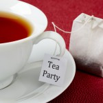 IRS Was 'Acutely' Aware Of Obama's Desire To 'Crack Down' On Tea Party
