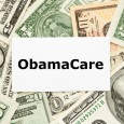 GOP Lawmakers: Get Ready For The $1 Billion Obamacare insurance Bailout