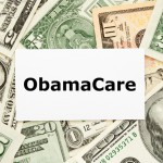 Poverty Trap Or Job-Lock: Obamacare Will Be Costly For Those Ineligible For Subsidies
