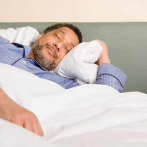 Get More Sleep To Sweep Away More Mental Clutter