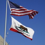 California Passes Tough Anti-NDAA Legislation