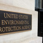 If Shutdown Is Any Indicator, EPA Is Largely 'Non-Essential'