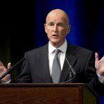Jerry Brown's Gun Control Vetoes Don't Go Far Enough