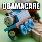 Two Months Ahead Of Sign-Up Start, Obamacare Website Still Doesn't Work