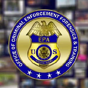 Senators Call For Investigation Into EPA's Use Of 'Armed Intimidation Tactics'