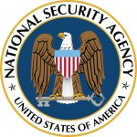 Could Stopping The NSA Be As Simple As Shutting Off The Water?