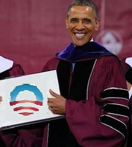 Obamacare Enrollment So Complicated There's Now A Ph.D. Course