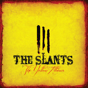 Race And Government Regulation: No 1st Amendment Rights For Asian-American Band 'The Slants'