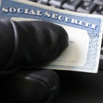 Obamascare: Insurance Exchange Accidentally Sends 2,400 Social Security Numbers To Minnesota Man