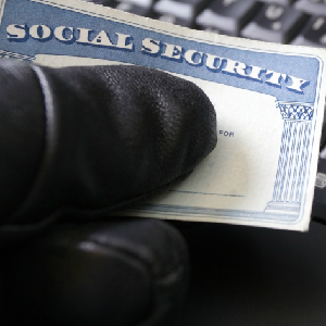 socialsecurity1003_image