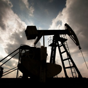 House Blocks Obama Administration's Fracking Regulations