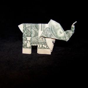 GOP Elites Versus Conservatives