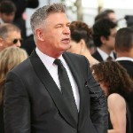 This Time, Conservatives Should Side With Alec Baldwin