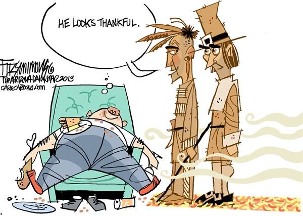 cartoonc1127