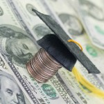 Why Does Obama Want New Graduates In Perpetual Debt?