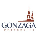Gonzaga University Returns Guns It Stole From Students Who Protected Themselves